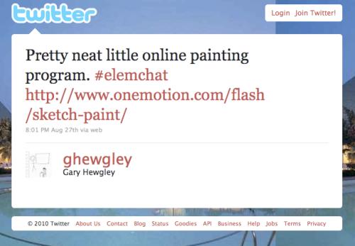 Ghewgley2