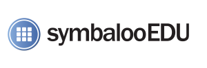 Logo-symbalooedu1