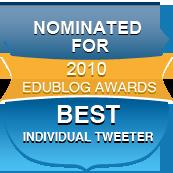 Nominated_individualtweeter