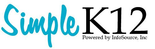 Simplek12_poweredby