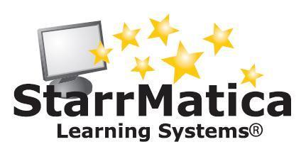 Starrmatica-logo-white