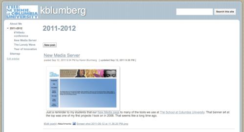 Screen_shot_2011-09-14_at_1