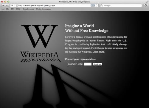 Wikipediaenglish
