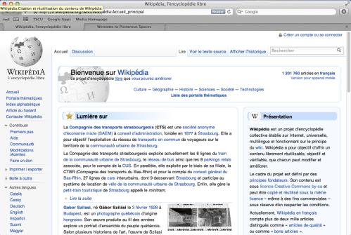 Wikipediafrench