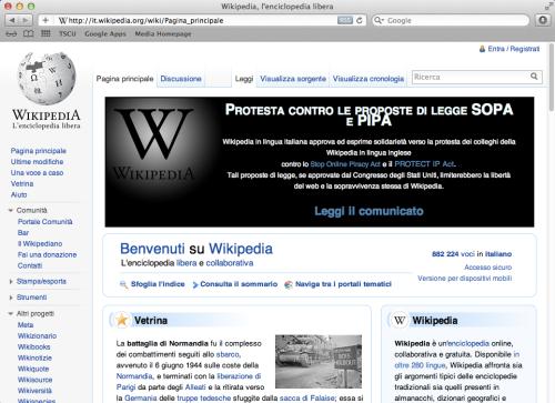 Wikipediaitalian2