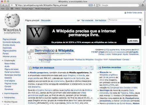 Wikipediaportuguese