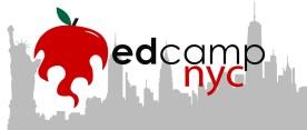 edcampnyc-newlogo