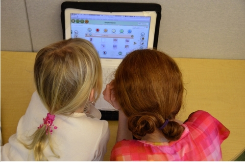 kids-reading-on-the-computer-specialKRB