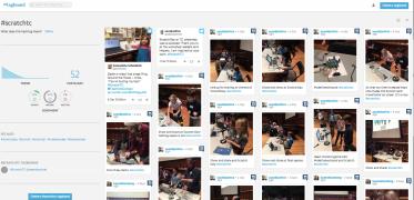 Screen Shot 2014-12-08 at 2.33.31 PM